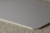 Borodino конвейерная лента (транспортерная лента) Бородино из полиуретана (ПУ, PU)