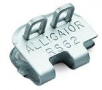 Замок RS62 Alligator FLEXCO (механическое соединение RS62, соединитель RS62)