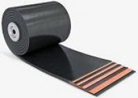 Выборг транспортерная лента в Выборге купить конвейерную ленту в Выборге лучшая цена