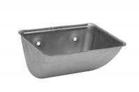 Ковш норийный SPS140-120 (Euro buckets)