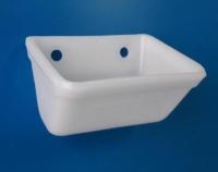 Ковш норийный полимерный МАСТУ 005 (КН.005.002)