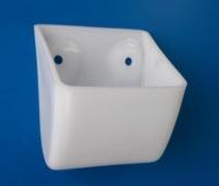 Ковш норийный полимерный МАСТУ 010 (КН.010.002)