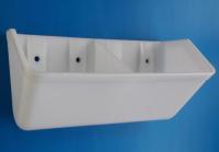Ковш норийный полимерный МАСТУ 175 (КН.175.002)