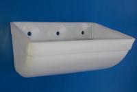 Ковш норийный полимерный МАСТУ П175 (КНП.175)