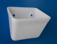 Ковш норийный полимерный МАСТУ 020 (КН.020.002)