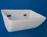 Ковш норийный полимерный МАСТУ 030 (КН.030.002)
