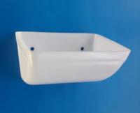 Ковш норийный полимерный МАСТУ 075 (КН.075.002)